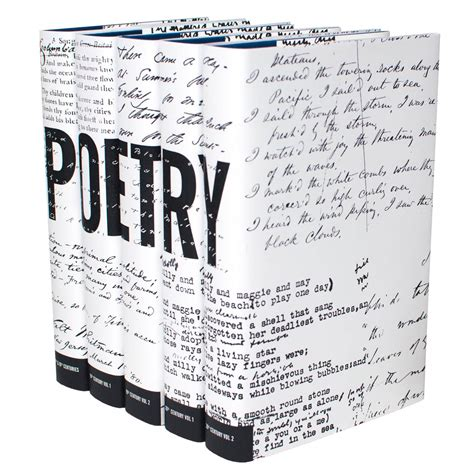poetry book pictures american poetry set juniper books