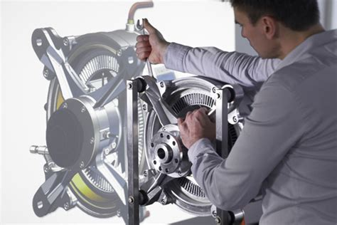 Aircraft Electric Motors by Charged Evs Airbus And Siemens Collaborate On Hybrid