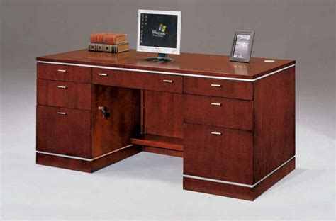 desks office furniture work desk office furniture buying guide office architect