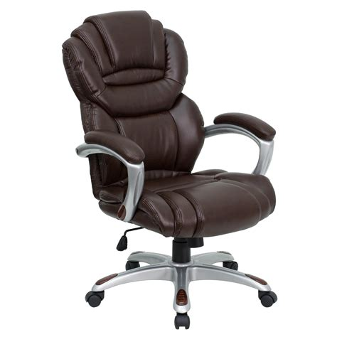 executive office chair leather object reference not set to an instance of an object