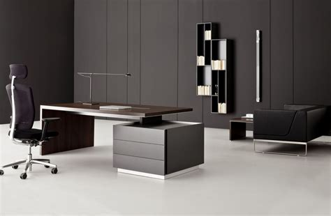 beautiful office desk beautiful modern office desk ideas ideas modern office