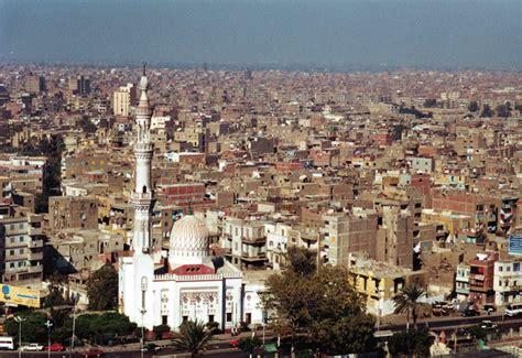 Home Depot Interior uae developer suspends work at cairo mega project
