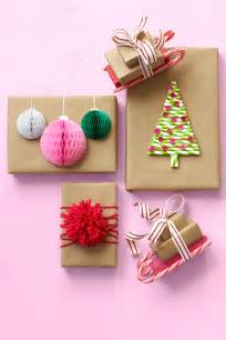 craft ideas for presents crafts for gifts site about children