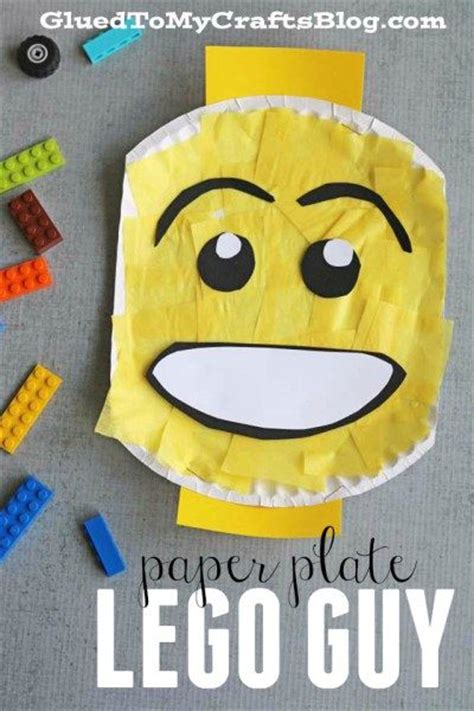 lego crafts for 25 best ideas about lego craft on lego