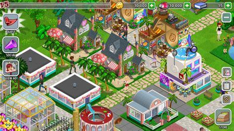 design this home apk design this home mod apk home design and style
