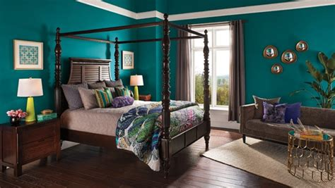 behr paint color of 2015 top paint colors of the year 2015 decor trends setting