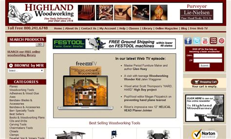 highland woodworking highland woodworking for all your woodworking needs