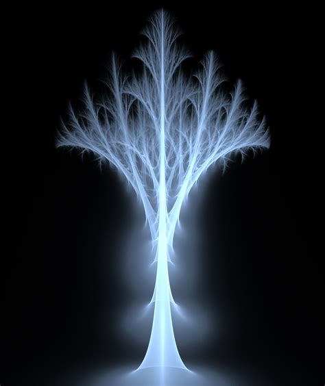 tree of lights the eternal tree of light by murdocsnook on deviantart