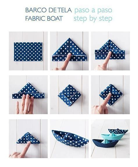 origami boat step by step easy origami on easy origami origami and