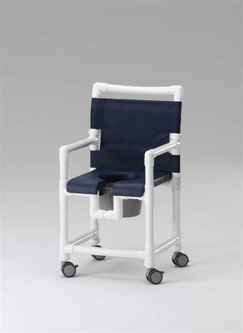 chaise de chaise handicap chaise pour la handicap