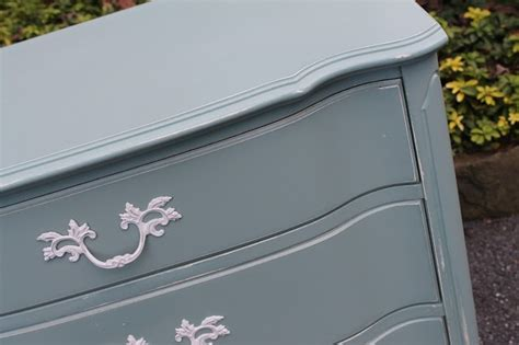 behr paint color lotus leaf pin by clements on sloan chalk paint
