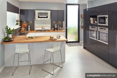 bunnings kitchen designer bunnings kitchen designer discover and save