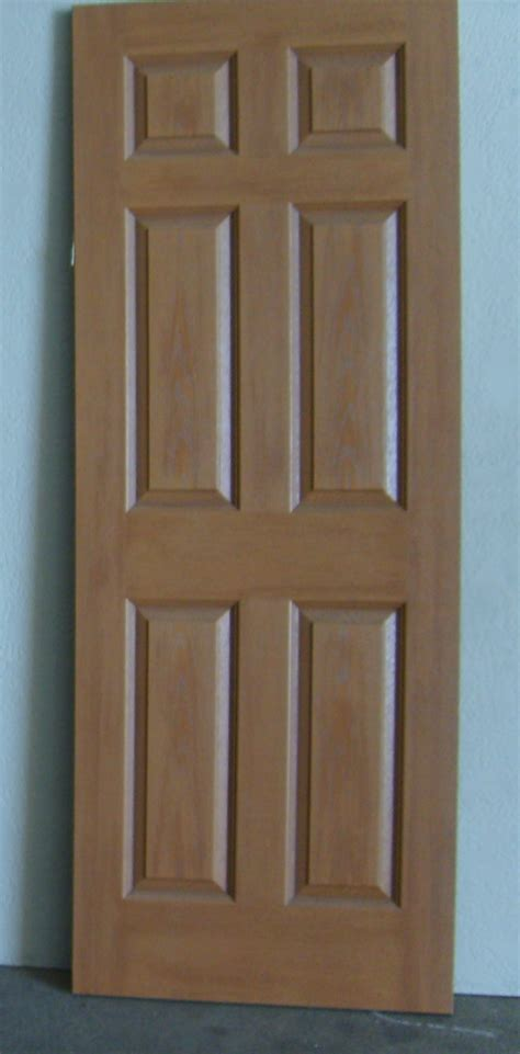 prefinished exterior doors what are prefinished interior doors on freera org
