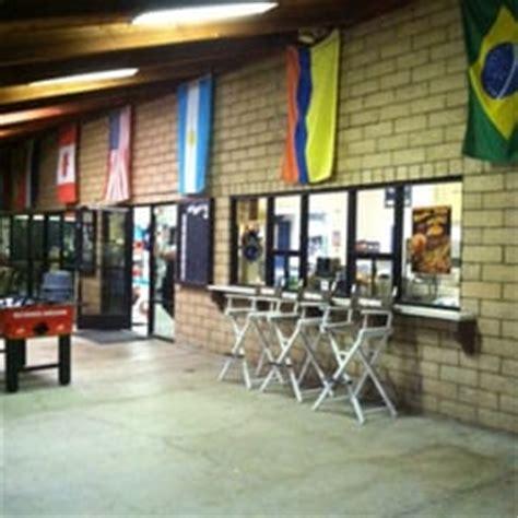 Garden Grove Bars Arena Soccer Parks Garden Grove Ca Yelp