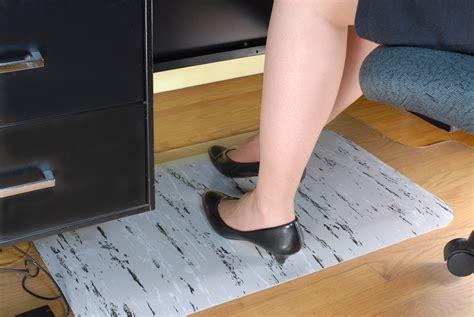 heated floor mat desk heated floor mat desk ideas greenvirals style