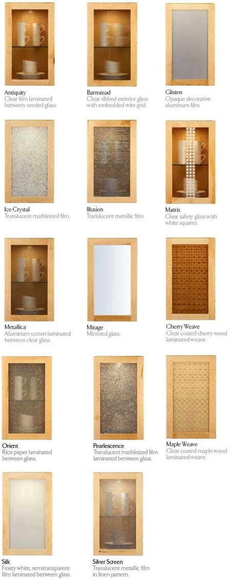 decorative glass panels for cabinets decorative glass panels for cabinets kraftmaid glass