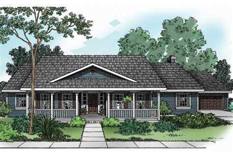 country one story house plans house plan redmond 30 226 country house plans