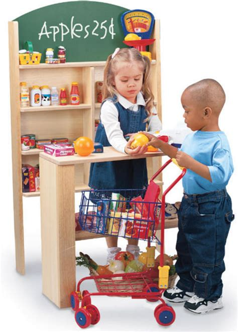 Kitchen Collection Com pretend play and its importance in childrens cognitive
