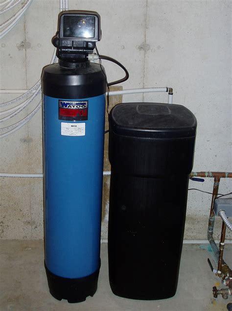 water softener water softener water softener air lines