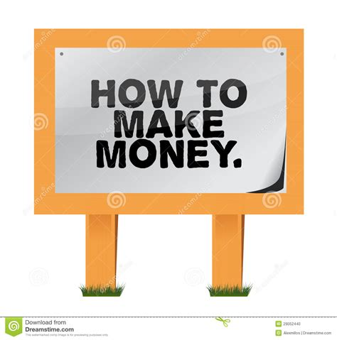 how to make money woodworking the sh buy how to make money with woodworking