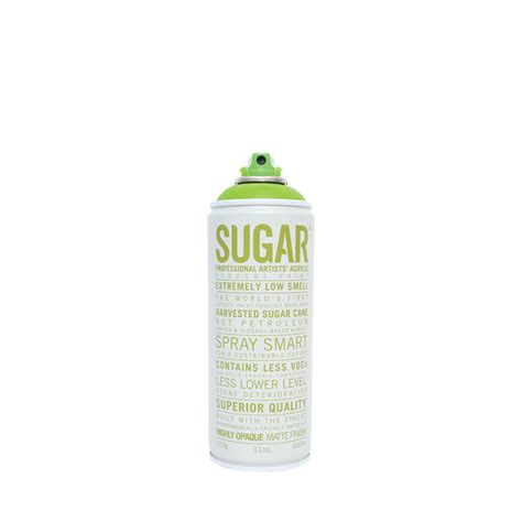 spray paint ironlak ironlak sugar spray paint ironlak from graff city ltd uk