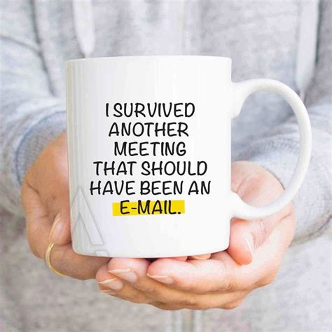 unique gifts for coworkers 25 unique gifts for coworkers ideas on