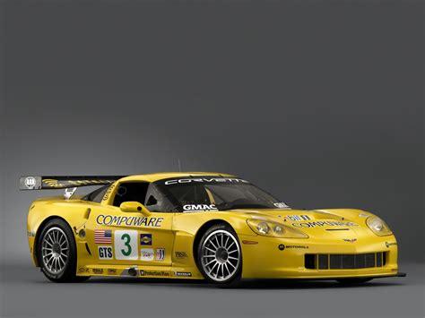 Racing Cars Wallpaper by Racing Car Wallpaper Hd Cool Free