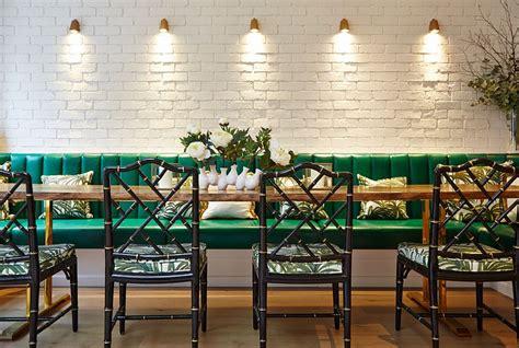 walls in dining room dining room wall decor