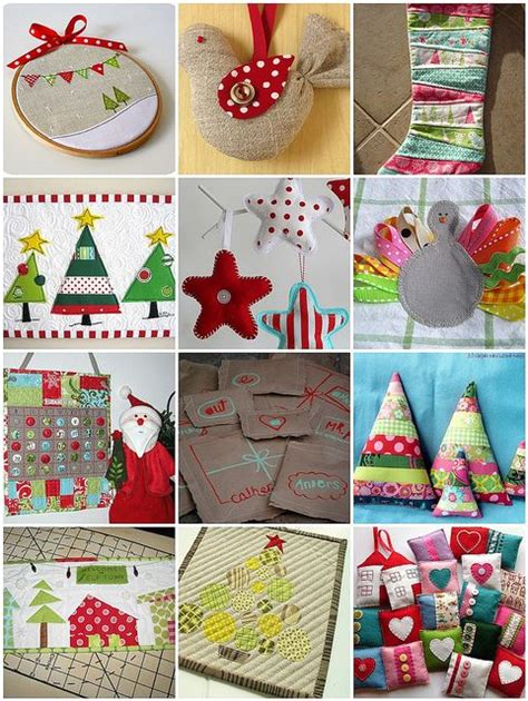 sewing craft ideas for cool crafts crafts