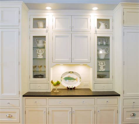 new doors on kitchen cabinets kitchen wallpaper hi def awesome kitchen cabinet doors