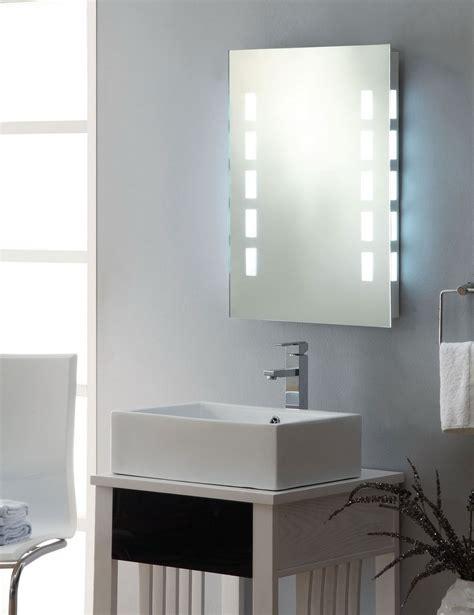 bathroom mirror designs bathroom mirror ideas in varied bathrooms worth to try traba homes