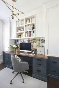home office desks ideas 25 best ideas about home office on office