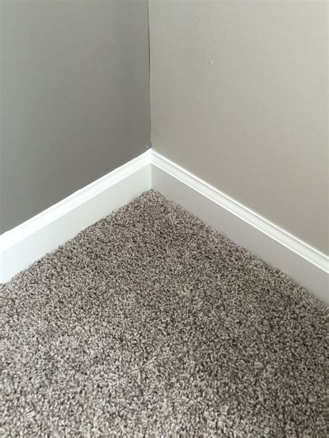 colors that look with grey best 25 basement carpet ideas on