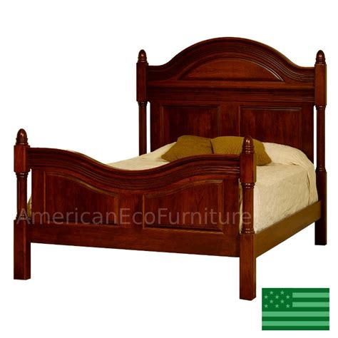 made in america bedroom furniture made in america bedroom furniture made in america freed
