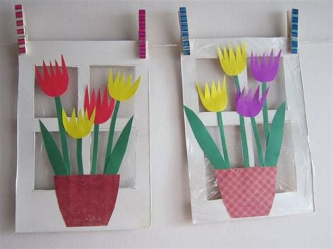 contact paper crafts best 25 contact paper crafts ideas on clear
