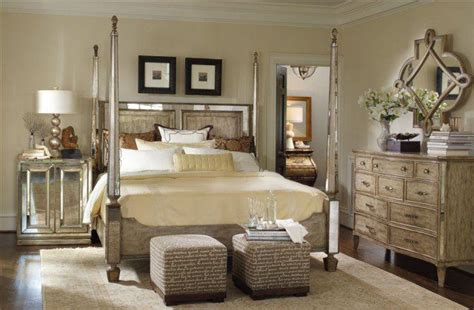 bedroom with mirrored furniture 20 stunning bedrooms with mirrored furniture