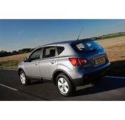 New Nissan Qashqai 2014 For Sale Best Deals From  Autos Post