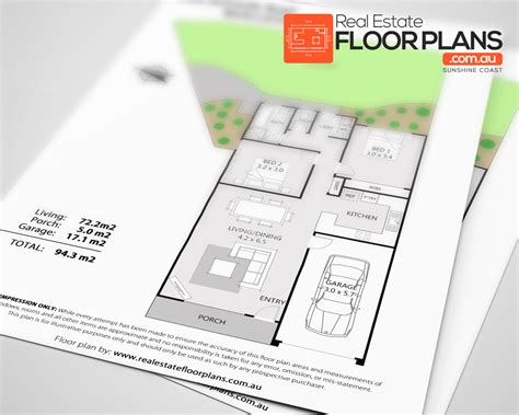 real floor plans 100 floor plan real estate seychelles daytona