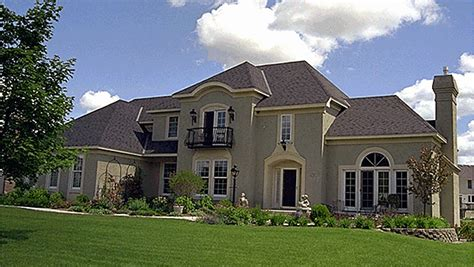 3500 square foot house our house custome homes floor plans from 2 500 to 3 500