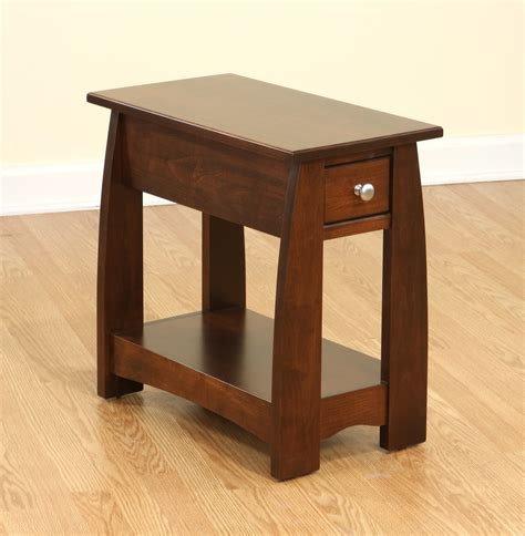 small tables for living room small room design awesome small end tables for living