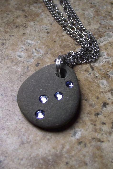 rock jewelry jewelry path of enlightenment rock