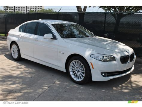 2004 Bmw 535i by Bmw 535i 2004 Review Amazing Pictures And Images Look