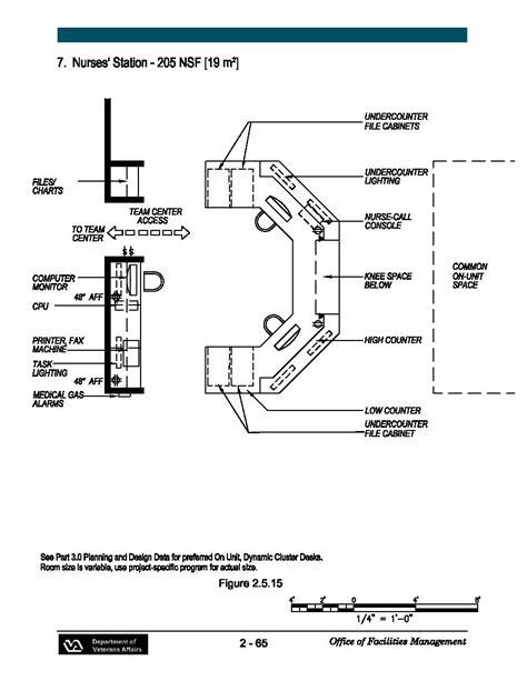 nursing home layout design nursing home design home interior design ideas