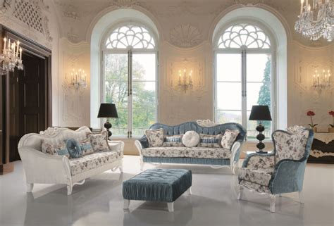 classic living room sets classic living room furniture sets luxury living room