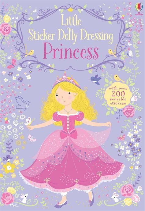 princess picture books princess at usborne children s books