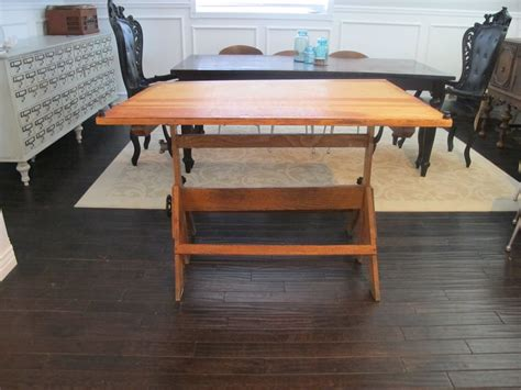 woodworking plans drafting table drafting table plans diy pdf woodworking