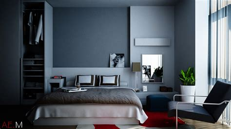color for small bedroom color ideas for a small bedroom home delightful