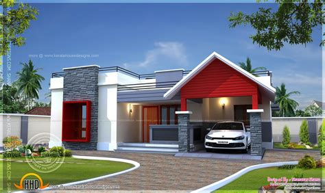 single floor house plans december 2013 kerala home design and floor plans