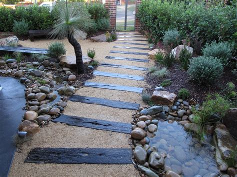 australian garden design ideas landscaping work photos of landscaped gardens sydney