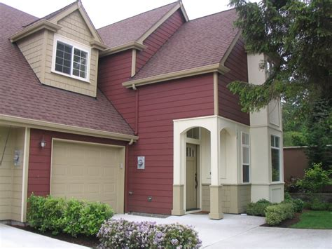 choosing paint color house exterior choosing exterior paint colors and materials seattle